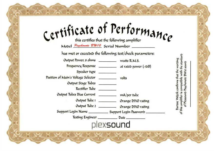 certificate_of_performance